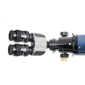"""Baader Hyperion Mark III 2"""" 8-24mm Clickstop zoom eyepiece"""