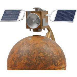 Stellanova Schwebeglobus 15cm Venus