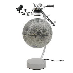 Stellanova Schwebeglobus 15cm Mond