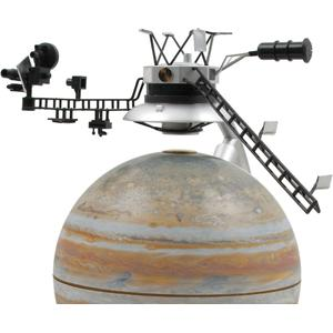Stellanova Schwebeglobus 15cm Jupiter