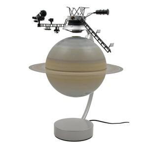 Stellanova Schwebeglobus 15cm Saturn