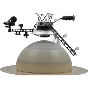 Stellanova 15cm floating saturn globe