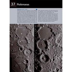 Oculum Verlag Buch Fotografischer Mondatlas
