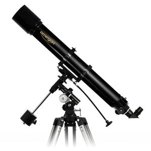 Omegon Telescope AC 90/1000 EQ-2
