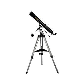 Omegon Telescop AC 90/1000 EQ-2