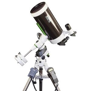 Skywatcher Maksutov Teleskop MC 180/2700 SkyMax 180 EQ5 Pro SynScan GoTo