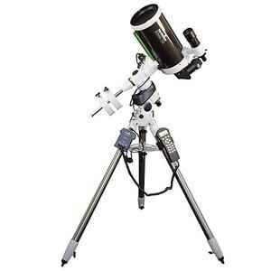 Skywatcher Maksutov telescope MC 150/1800 SkyMax NEQ-5 Pro SynScan GoTo