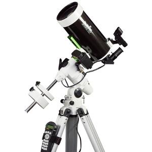 Skywatcher Maksutov telescope MC 127/1500 SkyMax BD NEQ-3 Pro SynScan GoTo