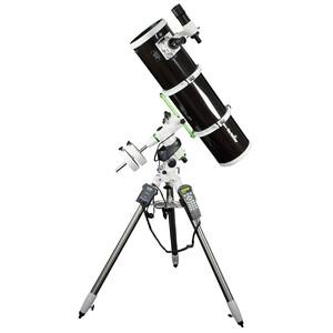 Skywatcher Telescópio N 200/1000 Explorer BD NEQ-5 Pro SynScan GoTo