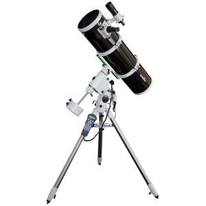 Skywatcher Teleskop N 200/1000 Explorer BD HEQ-5 Pro SynScan GoTo