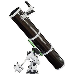 Télescope Skywatcher N 150/1200 Explorer 150PL EQ3 Pro SynScan GoTo