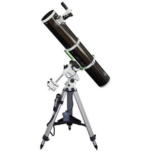 Skywatcher Telescope N 150/1200 Explorer 150PL EQ3 Pro SynScan GoTo