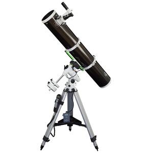 Skywatcher Telescopio N 150/1200 Explorer BD NEQ-3 Pro SynScan GoTo