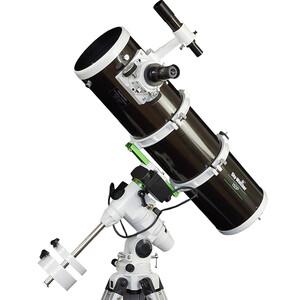 Skywatcher Teleskop N 150/750 Explorer 150P EQ3 Pro SynScan GoTo