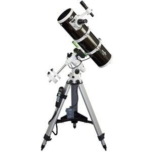 Skywatcher Telescope N 150/750 Explorer 150P EQ3 Pro SynScan GoTo