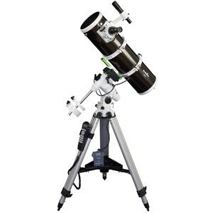Télescope Skywatcher N 150/750 Explorer 150P EQ3 Pro SynScan GoTo