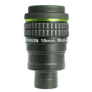 Baader Oculaire Hyperion 10 mm