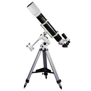 Télescope Skywatcher AC 120/1000 EvoStar BD NEQ-3