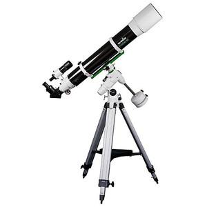 Skywatcher Teleskop AC 120/1000 EvoStar EQ3-2