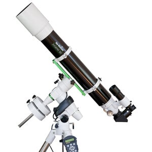 Skywatcher Telescopio AC 120/1000 EvoStar EQ5 Pro SynScan GoTo