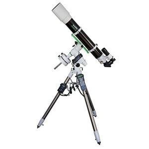 Skywatcher Teleskop AC 120/1000 EvoStar BD NEQ-5 Pro SynScan GoTo