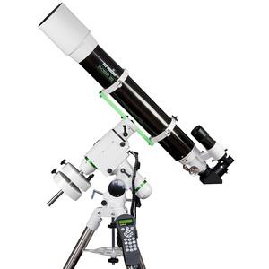 Télescope Skywatcher AC 120/1000 EvoStar BD HEQ-5 Pro SynScan GoTo