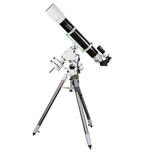 Skywatcher Teleskop AC 120/1000 EvoStar BD HEQ-5 Pro SynScan GoTo