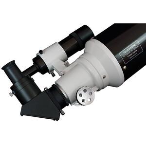 Skywatcher Telescope AC 150/1200 EvoStar OTA