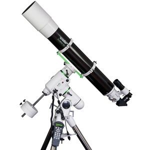 Skywatcher Telescopio AC 150/1200 EvoStar EQ6 Pro SynScan GoTo