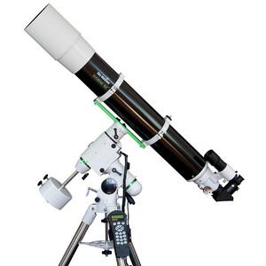 Skywatcher Teleskop AC 150/1200 EvoStar BD HEQ-5 Pro SynScan GoTo