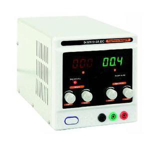 Power pack 30V pro mains adapter