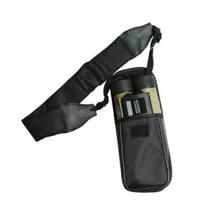 Walther Fernglas Backpack 10x25
