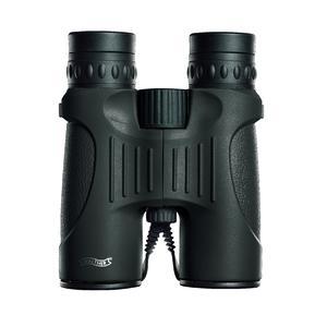 Walther Binocolo Backpack 8x42