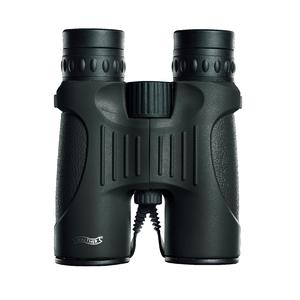 Walther Binoculars Backpack 8x42