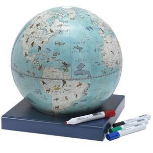 Zoffoli Globe Bimbi 33cm