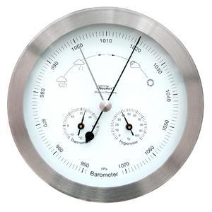 Eschenbach Design weather station