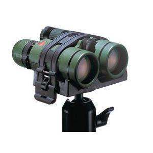 "Leica Stativadapter 1/4"""