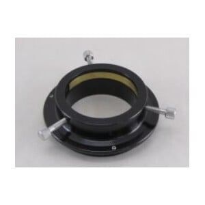 Starlight Instruments Capot 63,5 mm - Filetage mâle 63 x 1mm
