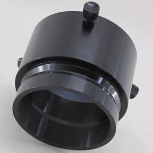 Starlight Instruments Verlängerungshülse, optischer Weg 56,3mm