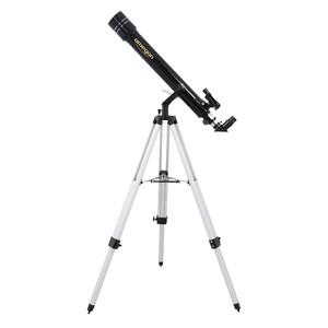 Omegon Telescop AC 70/700 AZ-2