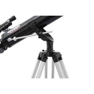 Omegon Telescope AC 70/700 AZ-2