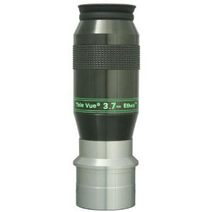 TeleVue Ethos - Oculaire 3,7 mm - coulant de 31,75 / 50,8 mm