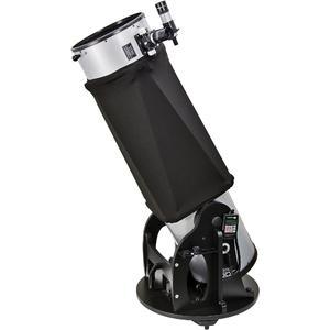 Orion Light Shroud XX14i Truss Tube Dob (SP)