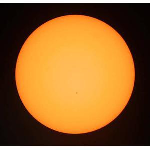 Astrozap Filtro Coppia di filtri solari in vetro per binocolo 60mm-67mm