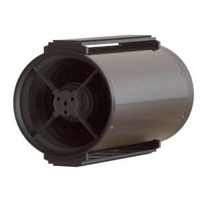 GSO Tubo ottico in carbonio Ritchey-Chretien RC 254/2000