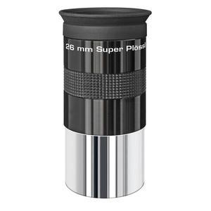 """Bresser Oculare Plössl 26mm 1,25"""""""
