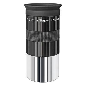 Bresser 32 mm Plössl oculaire (2 ')