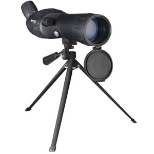 Bresser Junior Spotty 20-60x60 zoom spotting scope
