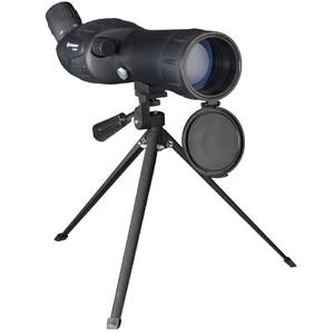 Bresser Junior Telescopio terrestre zoom Spotty 20-60x60