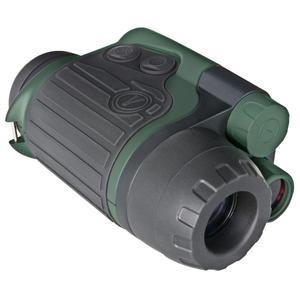 Yukon Night vision device NVMT Spartan 1x24